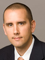 Cook County Patent Application Attorney Eric M. Brusca