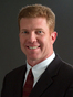 Sun Valley Construction / Development Lawyer Matthew Christopher Addison