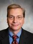 Vernon Hills Insurance Law Lawyer Stephen John Haszto