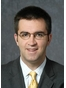 Illinois Commercial Real Estate Attorney Timothy Matthew Schank