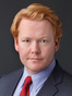 Chicago DUI Lawyer Michael Patrick Schmiege