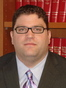 Chicago Licensing Attorney Carey J. Crimmins