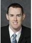 Chicago Discrimination Lawyer Joseph Kevin Mulherin