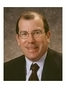 Schaumburg Construction / Development Lawyer Brian Meltzer
