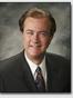 California Residential Real Estate Lawyer Leslie Thomas Zador