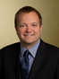 Chicago Residential Real Estate Lawyer Barry P. Kaltenbach