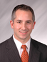 Naperville Employment / Labor Attorney Brian Keith LaFratta