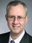 Cook County Ethics / Professional Responsibility Lawyer Roger Littman