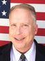Naperville Construction / Development Lawyer John Raymond Wieser