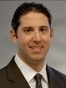 Chicago Family Law Attorney Stewart Jason Auslander