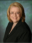 Glendale Heights Guardianship Law Attorney Kirsten Lundgaard Izatt