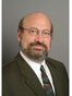Hines Commercial Real Estate Attorney Scott B. Krider