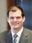 Missouri Litigation Lawyer Patrick Edward Foppe