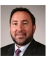 Illinois Securities / Investment Fraud Attorney Earl N. Melamed