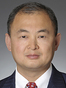 Chicago Corporate / Incorporation Lawyer Feng Xue