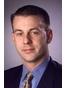 Chicago Mediation Attorney Kirk Marshall Zapp