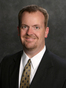 Illinois Estate Planning Attorney Martin W Siemer