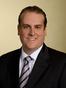 Des Plaines Securities Offerings Lawyer Jason J. Corradini