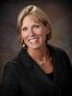 Wheaton Divorce / Separation Lawyer Danielle Marie Jaeschke