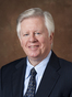 Denton County Oil / Gas Attorney George Read Carlton Jr.
