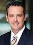 San Diego Trademark Application Attorney John Dominic Alessio