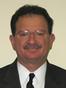 Joliet Insurance Law Lawyer James Dennis Grumley