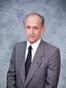 The Woodlands Business Attorney Lloyd H. Carll