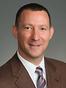 Chicago Real Estate Attorney Samuel Brian Stempel