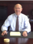 Wheaton Chapter 11 Bankruptcy Attorney Jon Noel Dowat