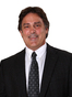 Dallas County Brain Injury Lawyer Timothy R. Cappolino