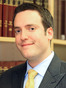 Chicago Residential Real Estate Lawyer Brian Flynn Gurber