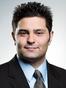 North Chicago Appeals Lawyer Craig M. Mandell