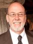 Ottawa  Darrell Keith Seigler