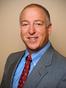 Attorney Jeremy L. Olsan
