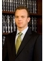 Belleville Business Attorney Andrew Campbell Rushing