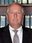 Peoria Personal Injury Lawyer Steven A. Wakeman