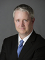 Cicero Commercial Lawyer Peter Joseph O'Mara