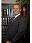 Glendale Heights Litigation Lawyer Justin Marshall Smit