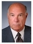 Los Angeles Mergers / Acquisitions Attorney Phillip E Adler