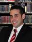 Chicago Debt Collection Attorney David J. Mauer