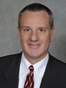 Libertyville Litigation Lawyer John Randall Davis