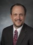 Naperville Workers' Compensation Lawyer Jay Eric Johnson