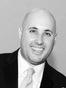 Oak Park Foreclosure Attorney Joshua M. Martin