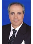 Lafayette Commercial Real Estate Attorney Ralph Angelo Zappala