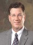 Fresno Litigation Lawyer Mart Benjamin Oller IV