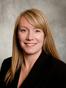 Lake Zurich Child Custody Lawyer Jessica Lynn Ryan