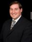 92866 Criminal Defense Attorney Cosmo Anthony Taormina