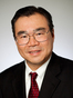 Rossmoor Construction / Development Lawyer Terry Tetze Tao