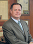 Missouri Workers' Compensation Lawyer John Scott Wallach