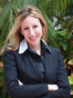 Deerfield Beach Landlord & Tenant Lawyer Hilary Rose Ostrega